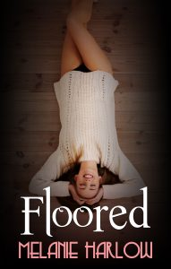 Floored Cover