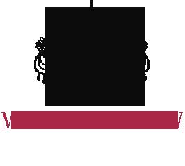 MELANIE HARLOW