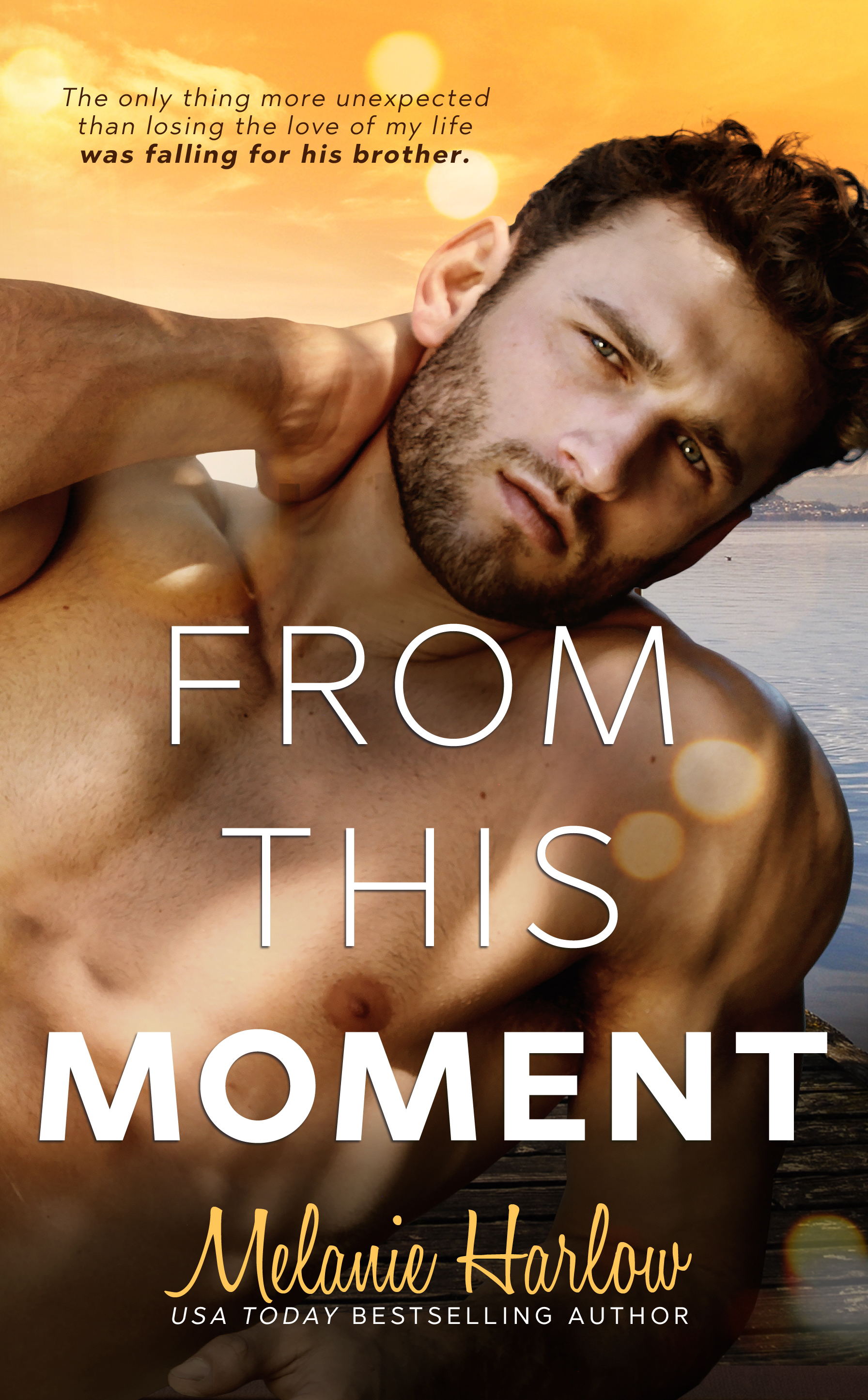 MHFromThisMomentBookCover5x8_HIGH