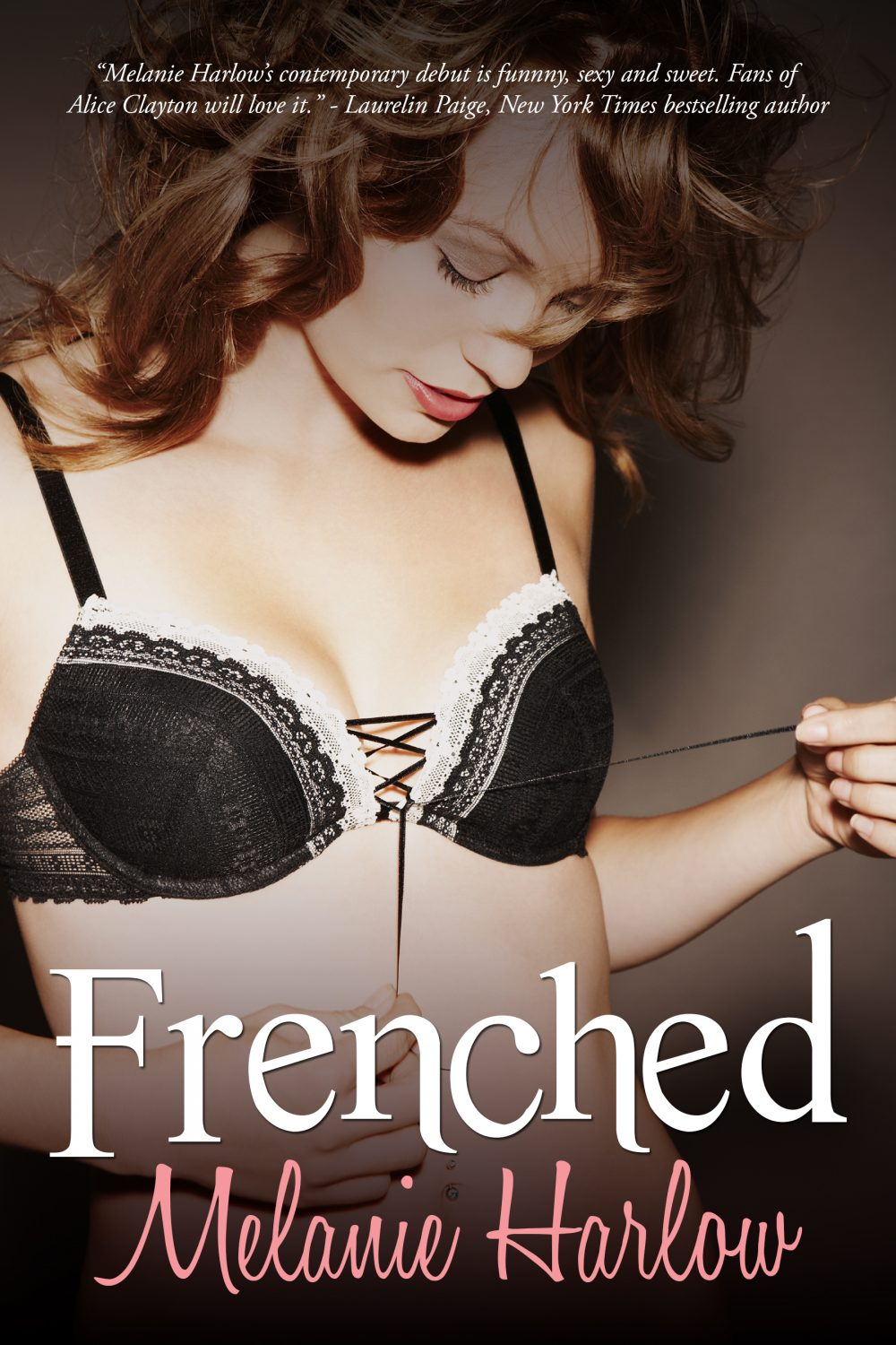 Get FRENCHED for FREE!