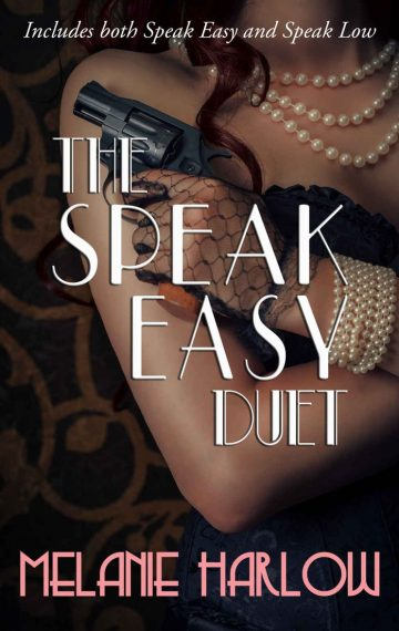 The Speak Easy Duet